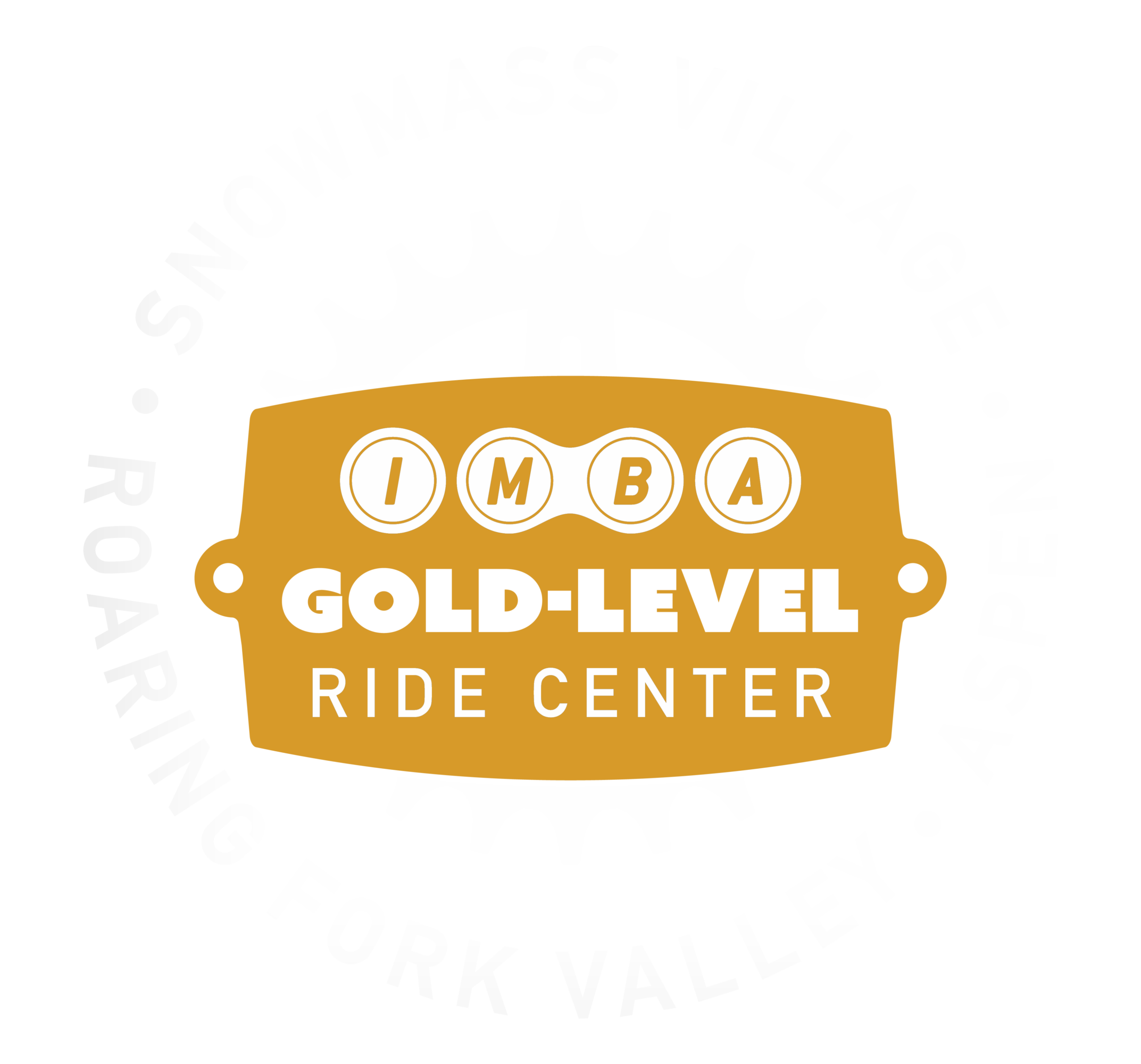 IMBA Gold-Level Ride Center Certification